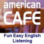 Fun Easy English - Apprenez l'anglais en ligne gratuitement, en classe, prononciation, grammaire, expressions idiomatiques, argot, réductions, conversation, écriture alphabétique, vidéos, bulletin étudiant, bulletin des enseignants, activités, télévision, radio, tests, sondages, faits, voyages à l'étranger, voyagez en Amérique, conduisez l'Amérique, étudiez l'Amérique, ressources pour les étudiants, ressources pour les enseignants, gadgets google, sites d'emploi régionaux pour l'enseignement de l'anglais, écoles de langue anglaise, agences pour l'emploi, dictionnaire.