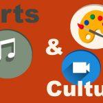 Arts et culture - Articles - Voice of America English News
