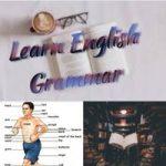 Apprendre la grammaire anglaise - Accueil | Facebook