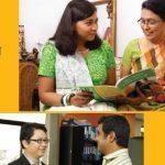 BBC Janala English Learning Book Part 01: Livre d'apprentissage de l'anglais pour le bengali