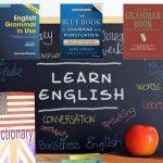 20 meilleurs livres de grammaire anglaise (revue 2021)