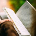 Les meilleurs livres pour les apprenants d'anglais des affaires