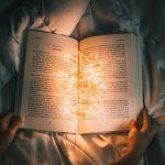 Livres anglais courts et faciles à lire pour les débutants