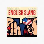 """Mots et expressions incontournables de l'argot anglais américain (version intégrale) """"dans Apple Books"""