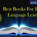 Meilleurs livres en anglais - Livres pour l'apprentissage de l'anglais