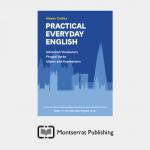 Anglais pratique de tous les jours : Livre 1