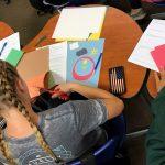 3 activités d'apprentissage pratique pour les cours d'anglais