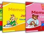 Jeux pour apprendre l'anglais, Vocabulaire, Jeux de grammaire, Activités, ESL